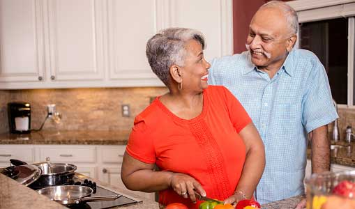 cook station senior singles Looking for a real relationship silversingles offers the discerning solution for  gay senior dating.